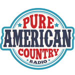 Pure American Country Radio Show